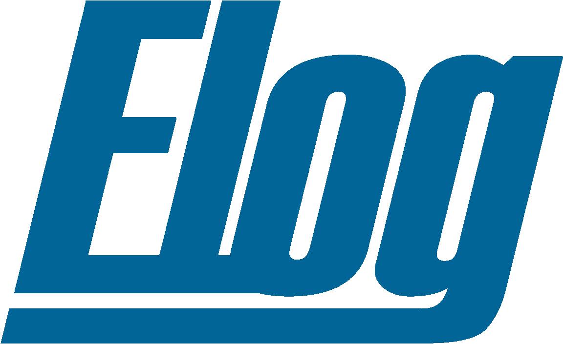Elog – Systemy Kontroli Dostępu